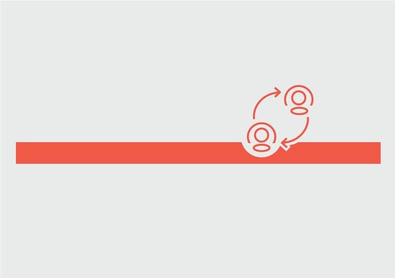 Harmaa tausta_ja_kommunikaatiosymnboli.jpg