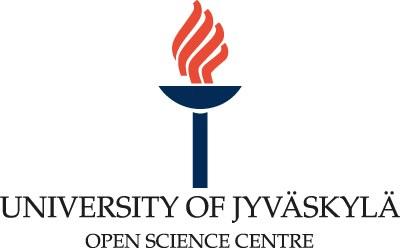 JYU open science centre_400x248px.jpg