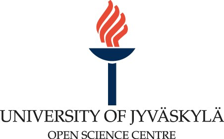 JYU open science centre_452x281px.jpg