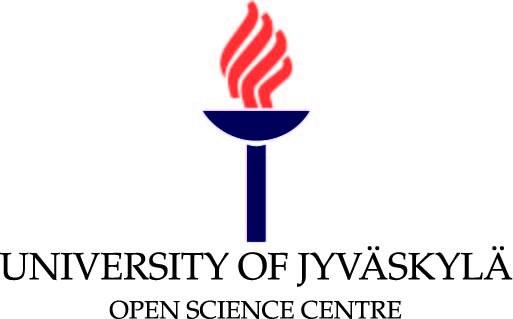 JYU_open_science_centre.jpg