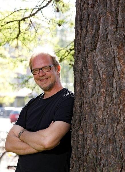 Pekka Olsbo.jpeg