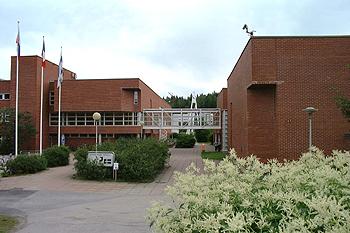 Mattilanniemi