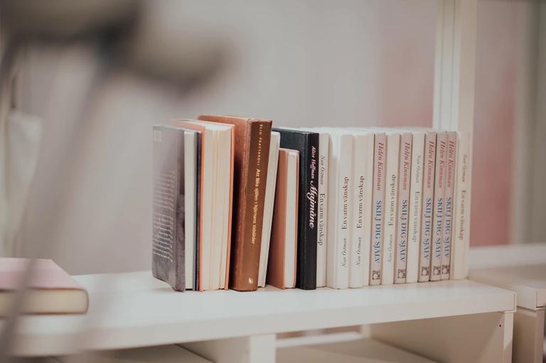 Kirjat hyllyssä.png